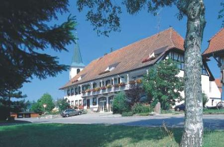 Pension Kaiserhaus