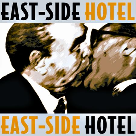 East Side Hotel Berlin