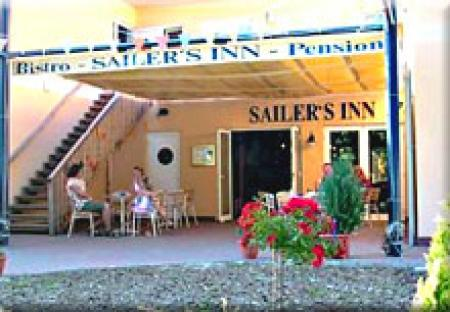 Pension Sailers Inn