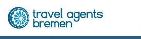 Travel Agents Bremen