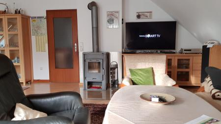 Holiday apartment Barsinghausen