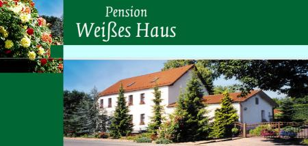 Pension Weißes Haus_winter