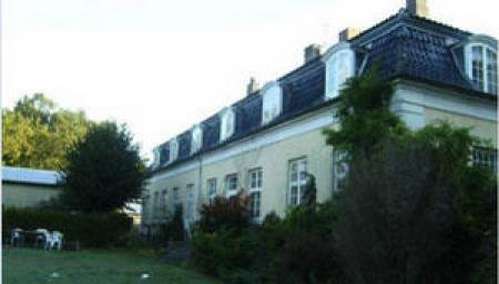 Sejerlund Bed and Breakfast Horslunde