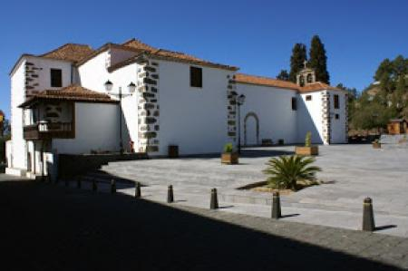 Casa Rural Isabel