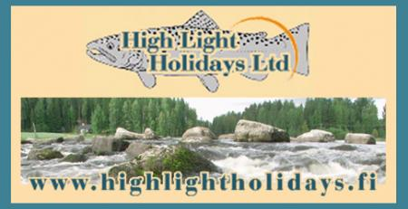 High Light Holidays Ltd