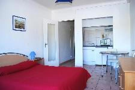 Holiday apartment Cagnes sur Mer