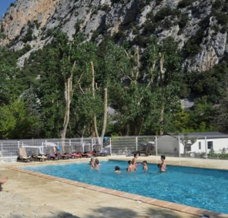 Camping camping le moulin du pont d'alies_winter