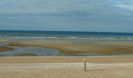 AUBERGE CABOURGEAISE Cabourg