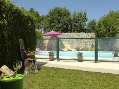 Private rental Perignac