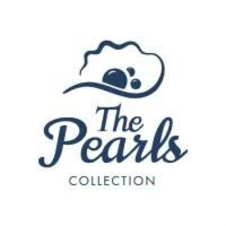 The Pearls Collection