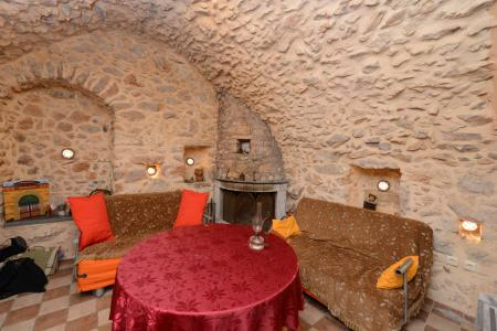 STONEAPARTMENTS Chios, Avgonima