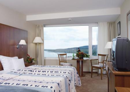 Ramada Hotel & Resort Lake Balaton