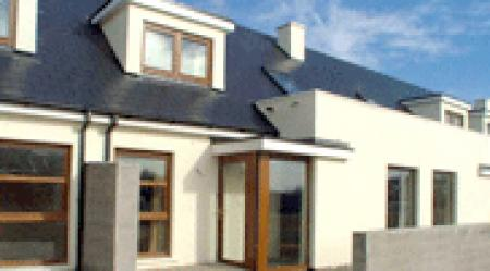 Selfcatering Ireland