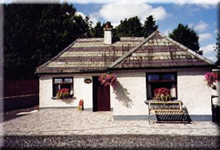 Kiltale Holiday Homes