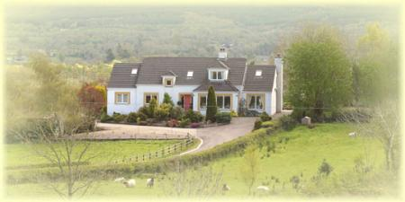 Abocurragh Farm Guesthouse