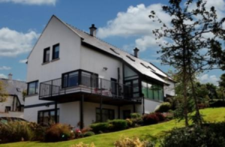 Dún Ard Bed & Breakfast