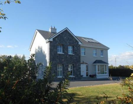 Rafterys Way B&B - Kathleen Healy