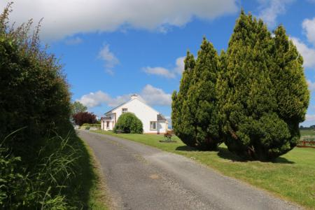 Holiday home (bungalow) Killarney   Co Kerry
