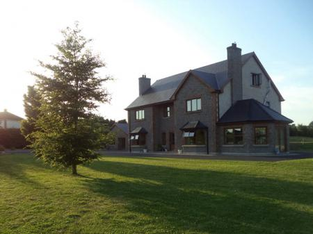 Bed & Breakfast Cavan