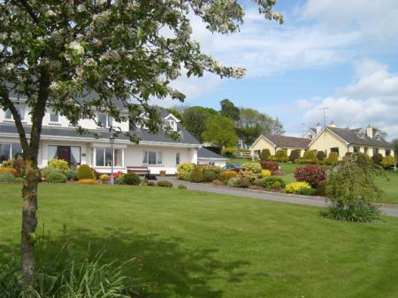 Eonish Lodge Killeshandra