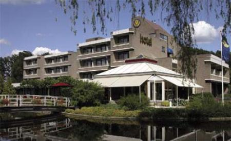 Golden Tulip Winterswijk