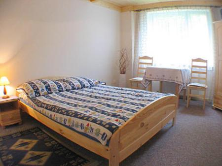 Apartment in Zakopane