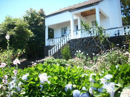 Quinta do Milhafre