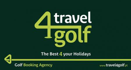 Travel 4 Golf Agency