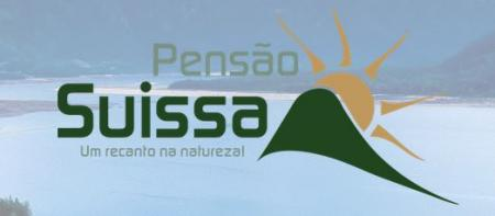 Pension Pensão Suissa