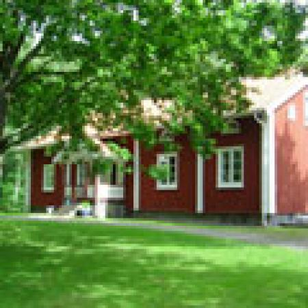 Nordiskas Bed & Breakfast