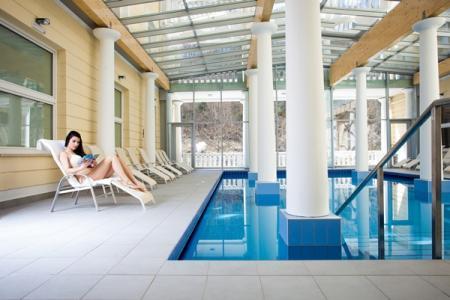 Hotel S d.o.o. Rogaška Slatina