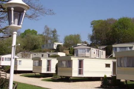 Glen Orchard Holiday Park