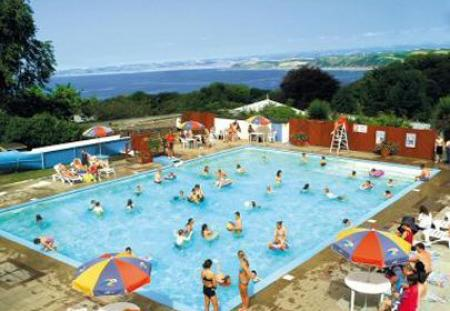 Park Resorts - Bideford Bay