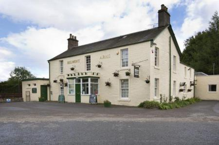 Belmont Arms Hotel
