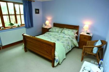 Bed and Breakfast at Kadina