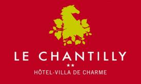 Hotel SARL LE CHANTILLY