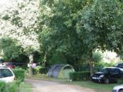 Camping Armor Loisirs Côtes-d'Armor