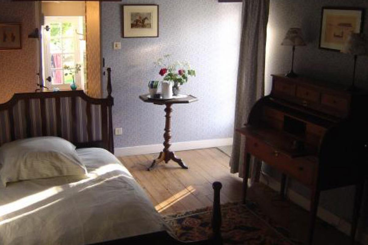Manoir Le Verger zzALT7-e