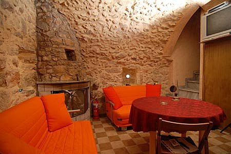 STONEAPARTMENTS Chios