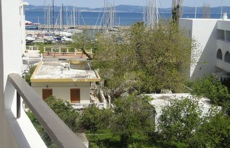 Hotel Dodecanese - South Aegean
