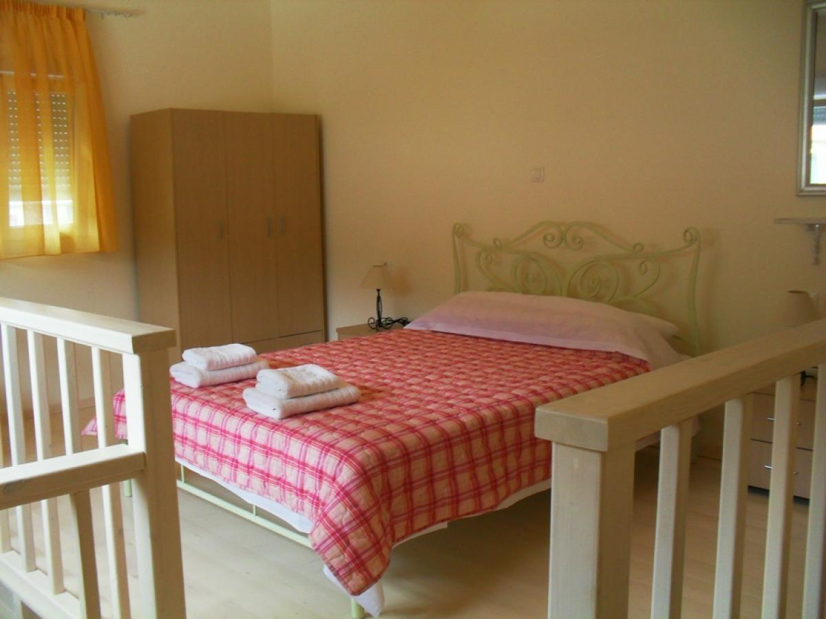 Appartement Ferienwohnung East Macedonia and Thrace