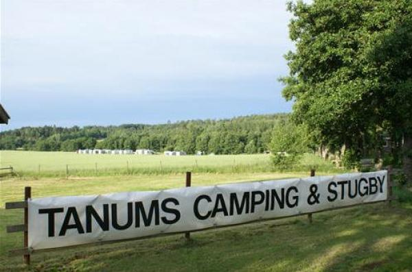 Tanums Camping & Stugby zzALT9-e
