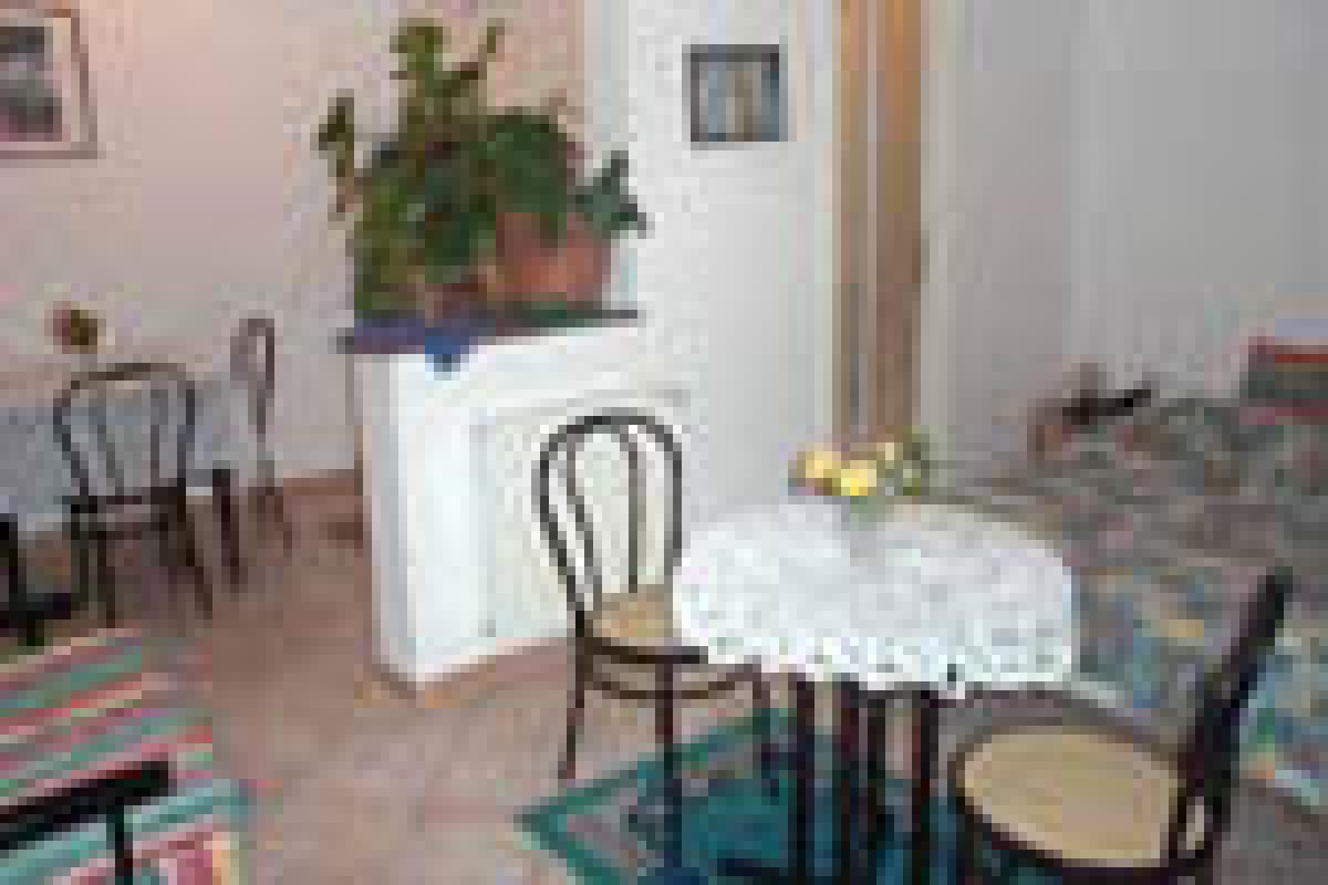 VILLA SALINE -APPARTEMENTS Obala in Kras